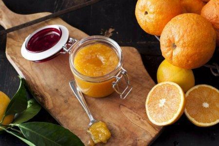 Варенье из вишни без сахара на зиму - 5 рецептов с пошаговыми фото