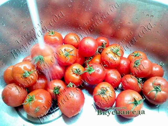 Домашний кетчуп из помидоров и яблок на зиму - рецепт приготовления с пошаговыми фото