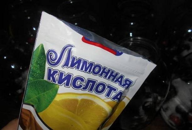 Компот из алычи на 3 литровую банку на зиму - 5 рецептов с фото пошагово