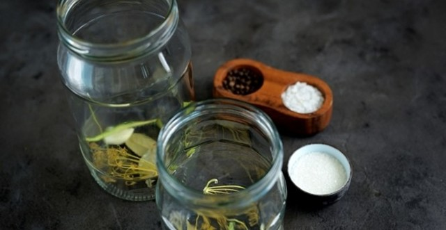 Арбуз на зиму в банках - 74 рецепта простых и вкусных с пошаговыми фото