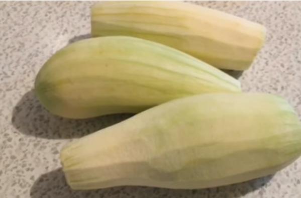 Салат из кабачков и помидоров на зиму - 72 рецепта пальчики оближешь с пошаговыми фото