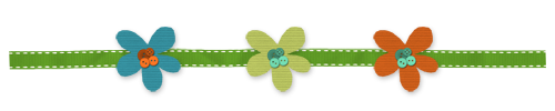 Компот из земляники луговой на зиму - рецепт с пошаговыми фото