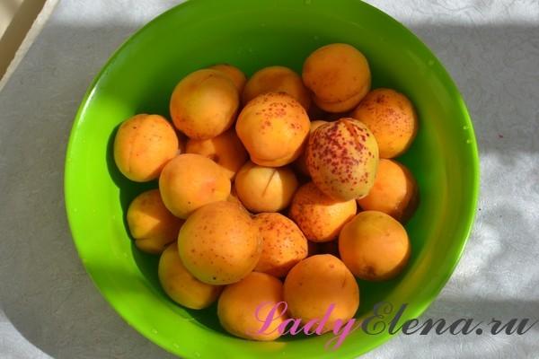 Повидло из абрикосов на зиму - 12 рецептов простых и вкусных с пошаговыми фото