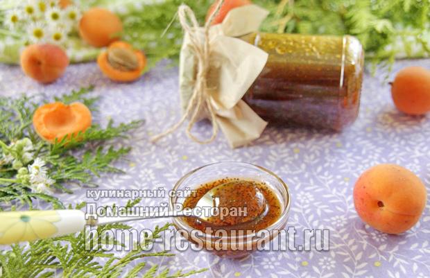 Абрикосы на зиму - 181 рецепт лучших заготовок с пошаговыми фото