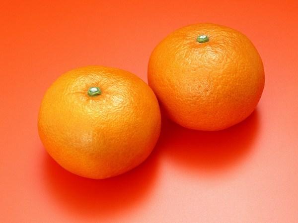Компот из кишмиша с апельсином на зиму - простой пошаговый рецепт