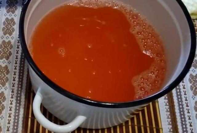 Соленые арбузы в банках без стерилизации на зиму - простой пошаговый рецепт