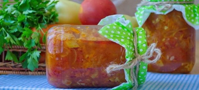 Огурцы без уксуса и без кипятка на зиму - 3 рецепта маринованных огурцов с пошаговыми фото