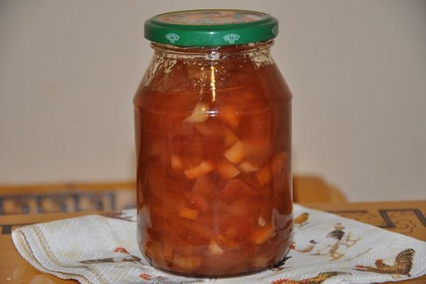 Грушевое повидло без сахара на зиму - рецепт с пошаговыми фото