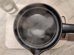 Маринованные огурцы с уксусом в литровых банках на зиму - 90 рецептов без стерилизации с пошаговыми фото