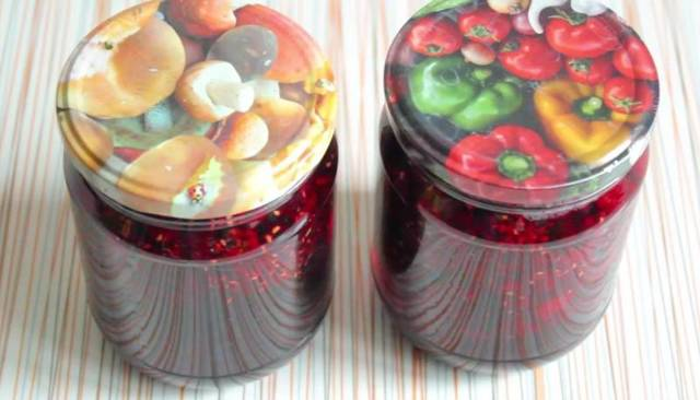Малина без варки на зиму - 20 рецептов холодного варенья с пошаговыми фото