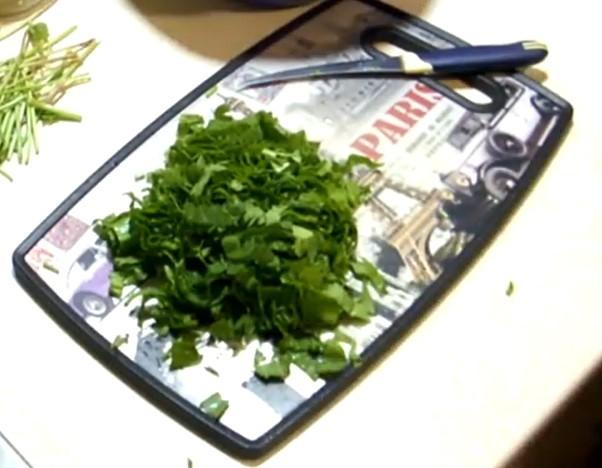 Консервированный щавель в банках на зиму - вкусный рецепт с пошаговыми фото
