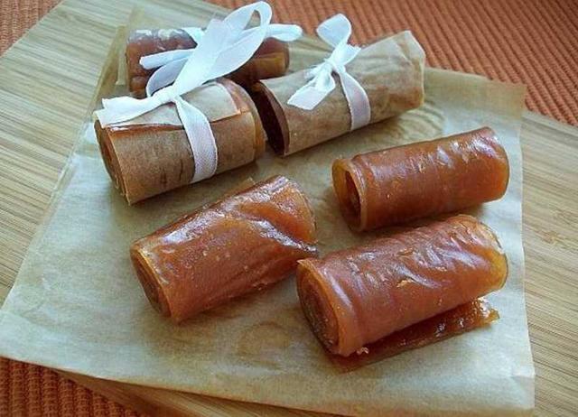 Пюре из груш без сахара на зиму - рецепт с пошаговыми фото