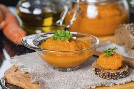 Кабачковая икра через мясорубку на зиму - 5 лучших, самых вкусных и простых рецептов с фото пошагово