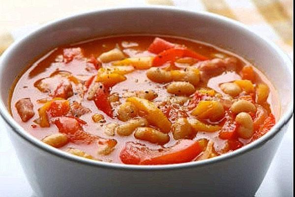 Лечо с морковью на зиму - 45 рецептов самых вкусных с пошаговыми фото