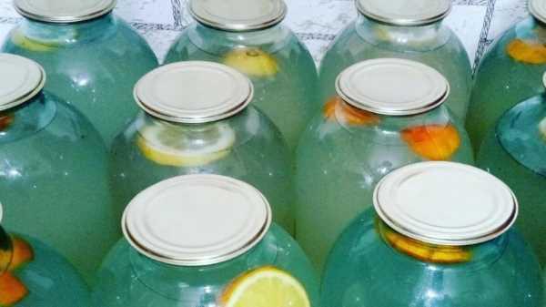 Березовый сок с каркаде на зиму - рецепт в домашних условиях в фото пошагово