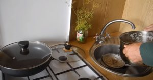 Маринованные белые грибы на зиму - рецепт приготовления с пошаговыми фото