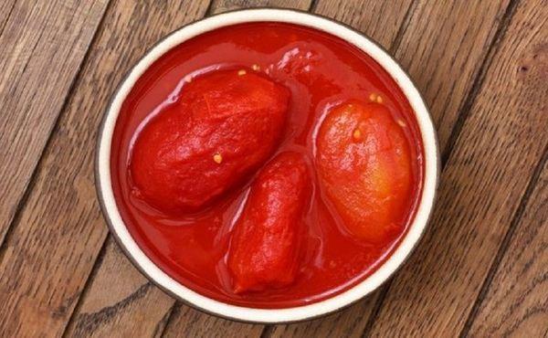 Помидоры без сахара на зиму - 54 рецепта пальчики оближешь с пошаговыми фото