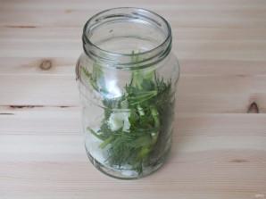 Помидоры в желатине на зиму - рецепт с пошаговыми фото