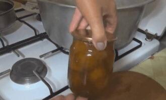 Варенье из абрикосов с косточками на зиму королевские рецепты
