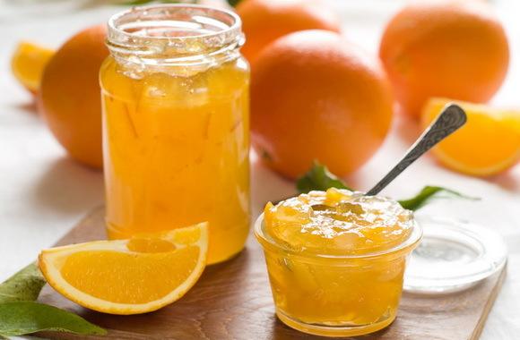 Джем из желтой алычи без косточек на зиму - самый вкусный рецепт с пошаговыми фото