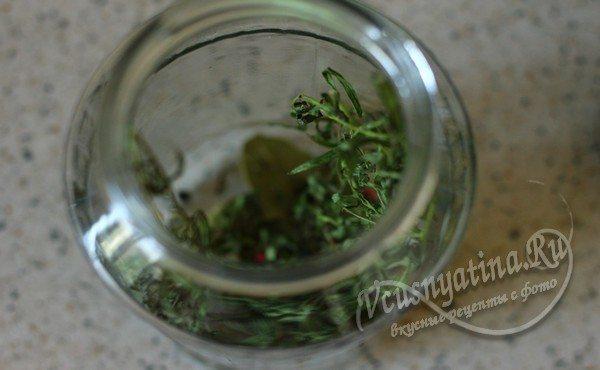 Огурцы без стерилизации на зиму - рецепт приготовления с пошаговыми фото