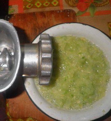Сок из ранеток через соковыжималку без сахара на зиму - простой рецепт в домашних условиях