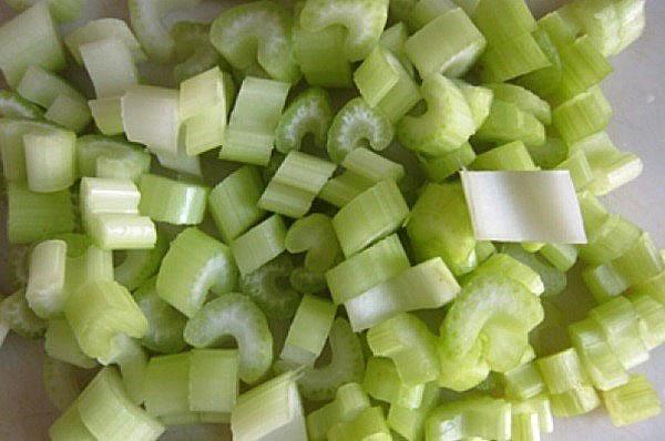 Салат из баклажанов без стерилизации на зиму - 18 рецептов самых вкусных с пошаговыми фото