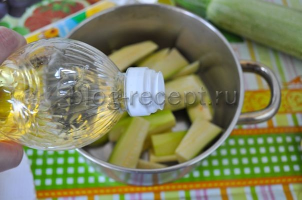 Кабачки с майонезом на зиму - 27 рецептов вкусных пальчики оближешь с пошаговыми фото
