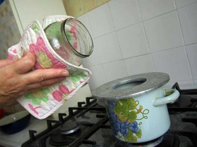 Помидоры без уксуса на зиму - 85 рецептов самых вкусных с пошаговыми фото