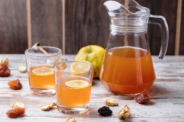 Березовый сок на зиму - 19 рецептов в домашних условиях с пошаговыми фото