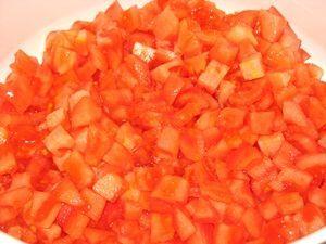 Лечо с чесноком на зиму - 64 рецепта самых вкусных с пошаговыми фото