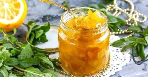 Сок из кабачков на зиму пальчики оближешь - 5 рецептов с фото пошагово