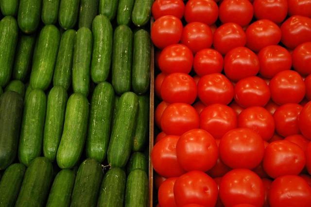 Огурцы в томатной заливке на зиму - 60 рецептов обалденных огурцов в банках