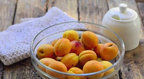 Абрикосы в сиропе без косточек на зиму - 12 рецептов варенья с пошаговыми фото