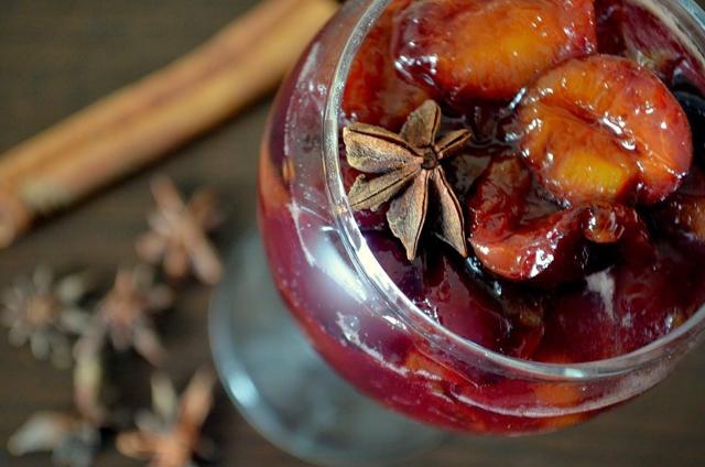 Джем из сливы на зиму - 5 простых рецептов с фото пошагово