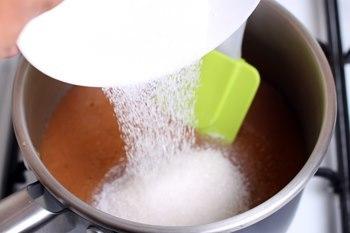 Джем из боярышника на зиму - рецепт приготовления с пошаговыми фото