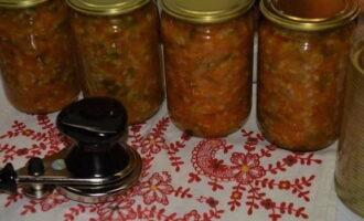 Рассольник с перловкой и солеными огурцами на зиму - рецепт приготовления с пошаговыми фото
