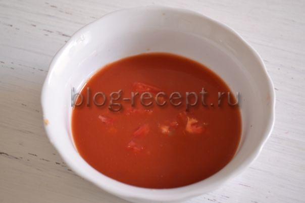 Кабачковая икра через мясорубку на зиму - рецепт с фото пошагово