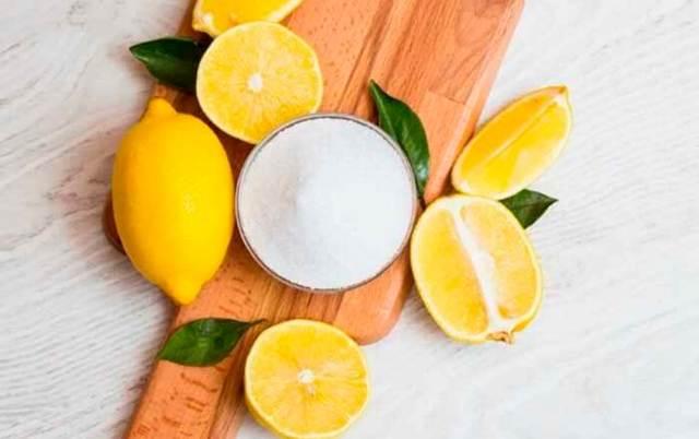 Помидоры с лимонной кислотой на 2-литровую банку на зиму - простой рецепт от автора пошагово