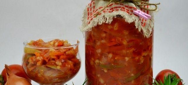 Скумбрия на зиму в банке - 16 рецептов домашних консервов с пошаговыми фото