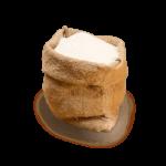 Густое повидло из алычи без косточек на зиму - рецепт с пошаговыми фото