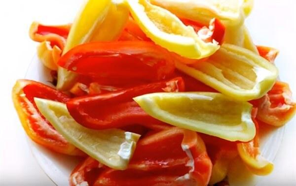 Соленые помидоры на зиму - 51 рецепт в банках с пошаговыми фото