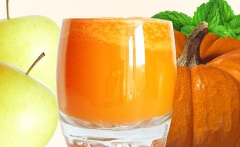 Яблочный сок на зиму - 37 рецептов в домашних условиях с пошаговыми фото