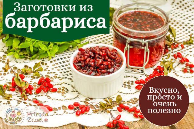 Березовый сок с леденцами барбарис на зиму - рецепт в домашних условиях в фото пошагово