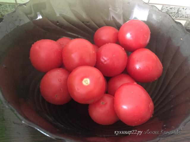 Салат овощное ассорти на зиму - 315 рецептов пальчики оближешь с пошаговыми фото