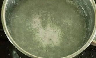 Компот из желтой сливы без косточек в 3-х литровой банке на зиму - простой пошаговый рецепт