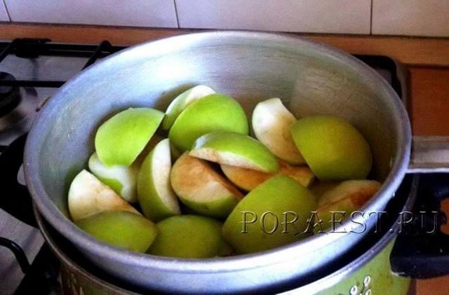 Томатная паста через соковыжималку на зиму - рецепт с пошаговыми фото