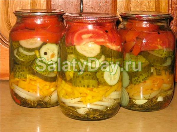 Овощной сок без стерилизации на зиму - рецепт с пошаговыми фото