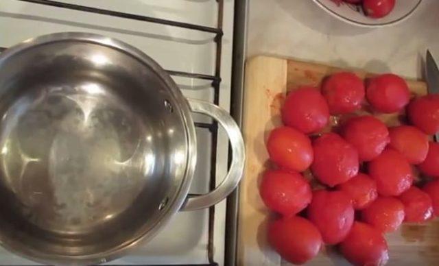 Салаты в собственном соку на зиму - 231 рецепт пальчики оближешь с пошаговыми фото