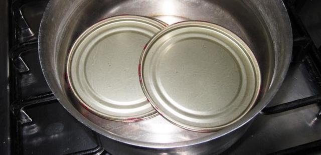 Овощной сок в домашних условиях на зиму - рецепт с пошаговыми фото